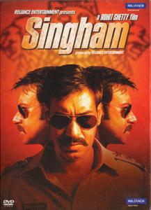 Singham5.jpg