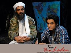 Tere-Bin-Laden-Wallpapers-4_convert_20120731125025.jpg