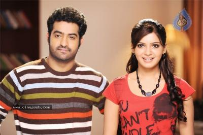 brindavanam_movie_stills_020_convert_20140212095454.jpg