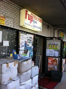 fc2blog_20121225172610579.jpg