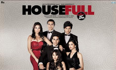 housefull-1.jpg