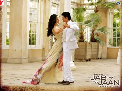 jab-tak-hai-jaan-15a_convert_20121205214626.jpg