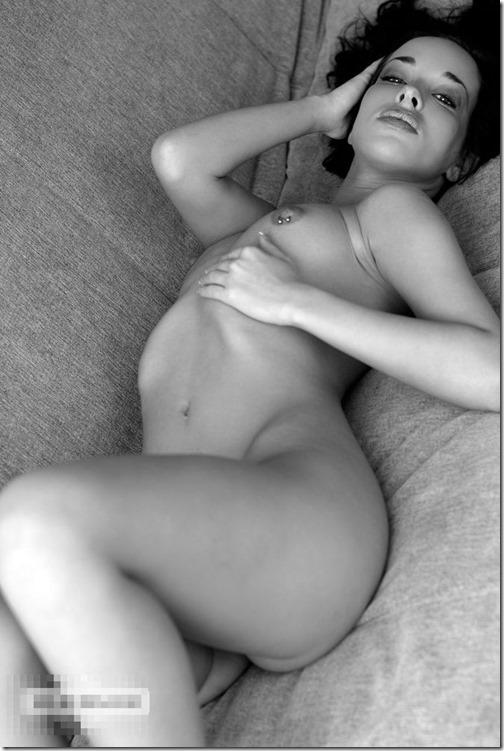 04【世界の射精から;ボリビア(Bolivia)編】『天空の鏡』に映し出されたエロ美しき女神達Nancy Mcnudes02