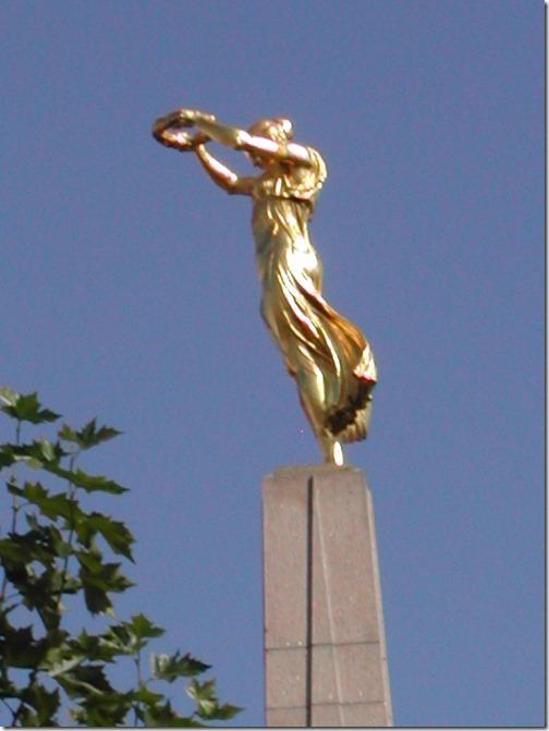 31【エロ画像・世界の射精から;ルクセンブルグ編(Luxembourg)】世界一豊かな国のゴールデンレディ達Gëlle-fra-2