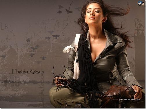 04【世界の射精から;ネパール編】神々の座に愛でられた美しき女神達manisha-koirala
