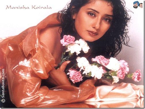 09【世界の射精から;ネパール編】神々の座に愛でられた美しき女神達manisha-koirala