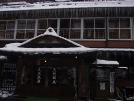 201303oosawa1.jpg