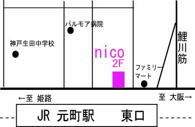 nicomap300-2_20120712184023.jpg