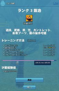 mabinogi_2012_12_31_001_20130102012518.jpg