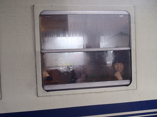 2012-06-09 お見送り (4)圧縮