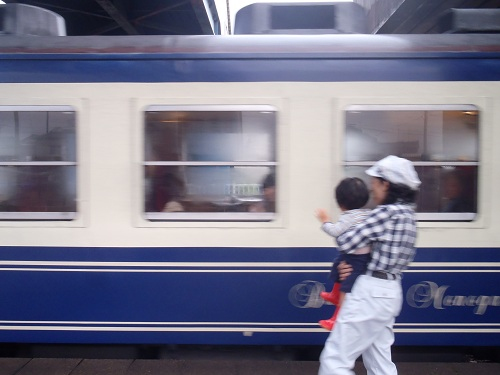 2012-06-09 お見送り (3)圧縮