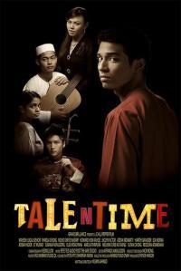 Talentime_poster.jpg