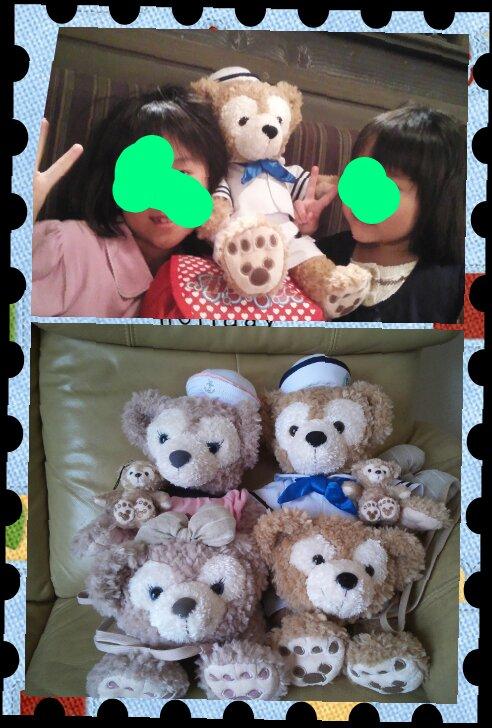 Sept_2_2012_3.jpg