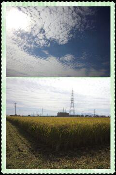 image_20120914104551.jpg