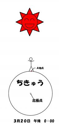 1_20130315162651.jpg