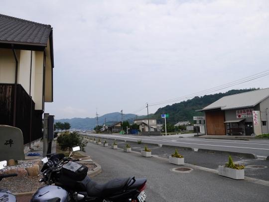 20141026_51.jpg