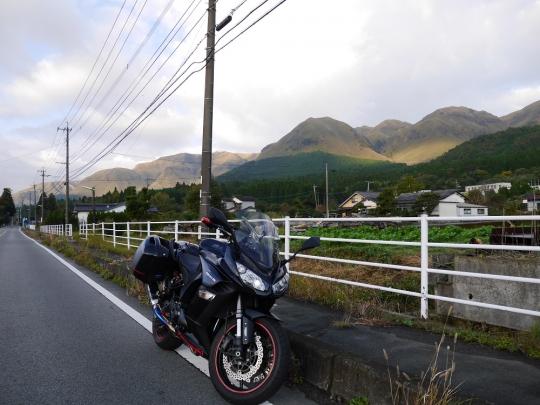 20141103_61.jpg