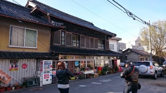 20141116_22.jpg