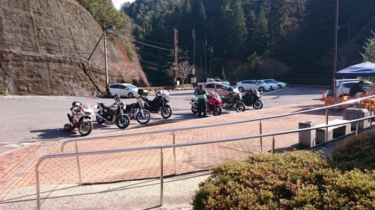20141129_21.jpg
