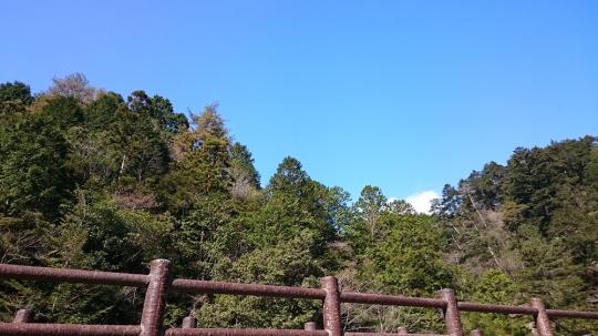 20141129_23.jpg