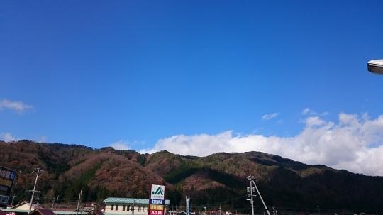 20141129_33.jpg