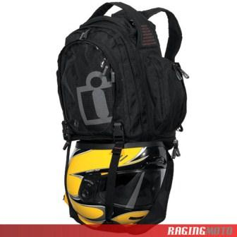 4-19 icon back pack