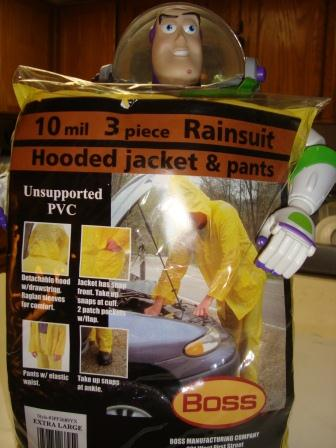 4-23  rain sutes