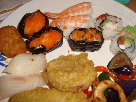 4-25   sushi 1