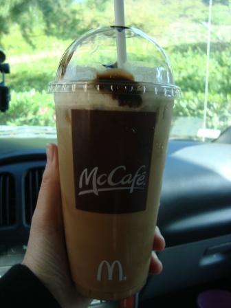 4-29 MAC CAFE L