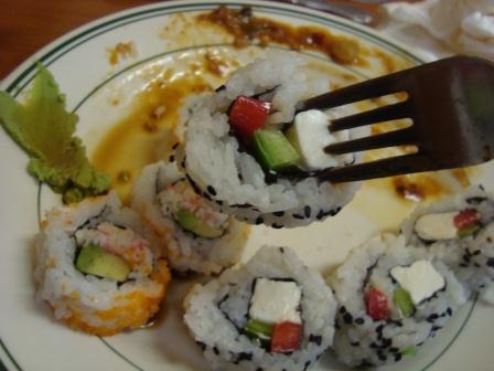 5-4 sush
