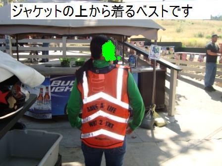 5-20 vest