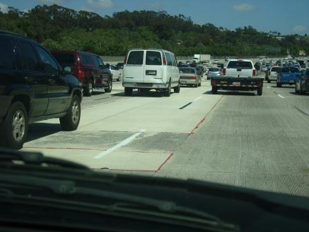 5-29 freeway 2