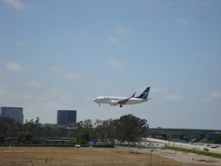6-4 airplane