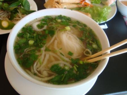 6-9 lunch noodle