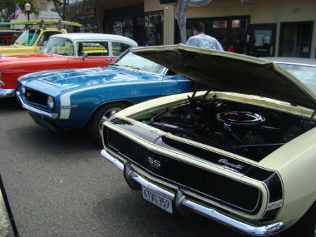 6-10 CAR SHOW 1