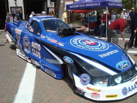 6-10 SUPER RACE