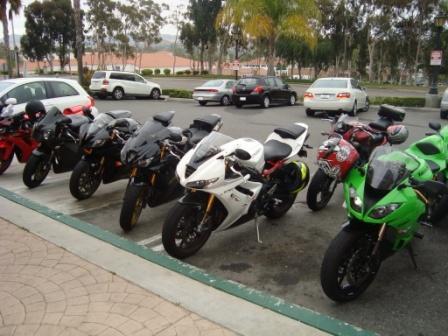 6-16 ride  bikes
