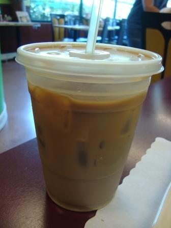 6-22 coffee