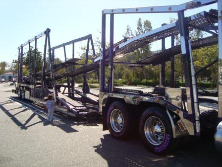 6-24 truck prin