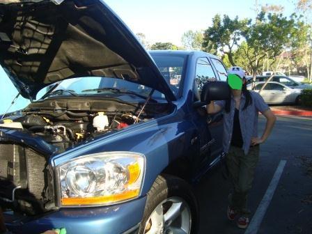 6-29   truck bell blog 2