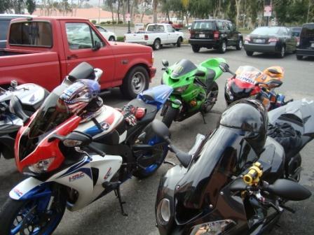 6-30 bikes