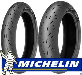 7-10 tire M
