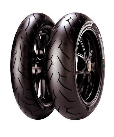 7-10 tire p