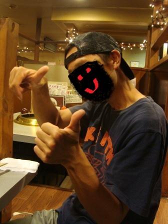 8-23 kyuri-san