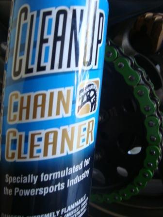 8-28 chain