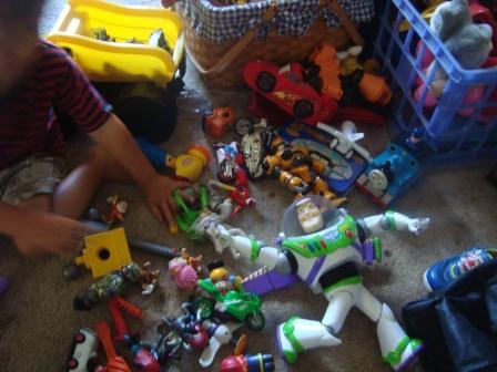 9-14 toys 2