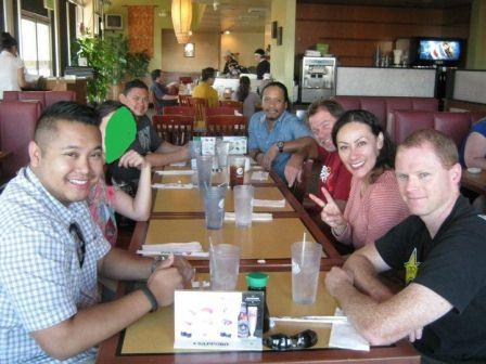 9-17 dinner blog