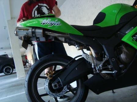 10-2 zx rear