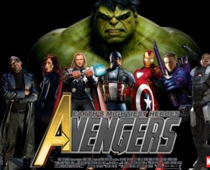 5-28The-Avengers.jpg