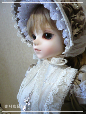 smr120514_01.jpg